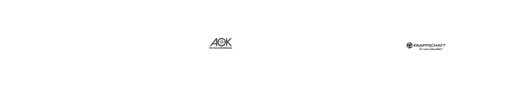 GKV-Bündnis Logo
